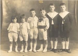 1-Enfants-Riobé.jpg